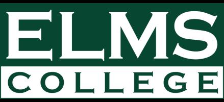 Elms College